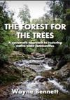 The Forest For The Trees: a Systematic Approach to Restoring Native Plant Communities