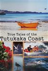 True Tales of the Tutukaka Coast