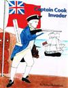 Captain Cook Invader