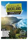 Kid-friendly Auckland: 70 Outdoor Adventures