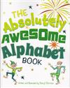 The Absolutely Awesome Alphabet Book