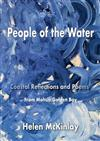 People of the Water: Coastal Reflections and Poems from Mohua Golden Bay