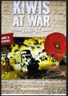 Kiwis at War: 1941-42 Army & Others