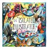 The Isolated Illustrator