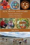 Sun, Moon and Stars: seasonal celebrations for children and families, tamariki and whanau: 2020