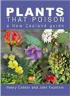 Plants that Poison: a New Zealand Guide
