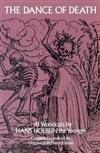 The Dance of Death: 41 Woodcuts