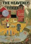 Heavenly Tenants