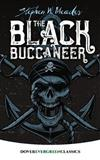 The Black Buccaneer