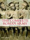 The Complete Roman Army