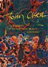 John Olsen:Journey into the 'You Beaut Country': Journey into the 'You Beaut Country'