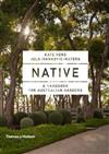 Native: Art and Design with Australian Native Plants