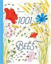 1001 Bees