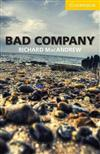 Cambridge English Readers: Bad Company Level 2 Elementary/Lower-intermediate