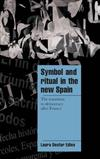 Symbol and Ritual in the New Spain: The Transition to Democracy after Franco