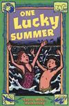One Lucky Summer