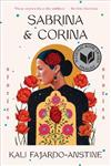 Sabrina and Corina: Stories