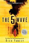 The 5th Wave: 5th Year Anniversary