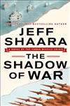 The Shadow of War: A Novel of the Cuban Missile Crisis