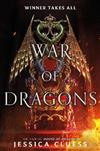 War of Dragons