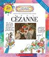 Paul Cezanne (Revised Edition) (Getting to Know the World's Greatest Artists)