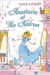 Anastasia at This Address: Bk 8