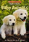 Scholastic True or False: #1 Baby Animals