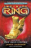 Infinity Ring: #7 Iron Empire