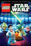 LEGO Star Wars: Yoda Chronicles Trilogy No Level