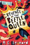 Revenge of the Beetle Queen