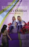 Acorna's Children: Third Watch