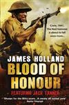Blood of Honour: A Jack Tanner Adventure
