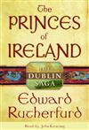 Audio: Princes of Ireland