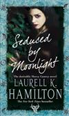 Seduced By Moonlight: (Merry Gentry 3)
