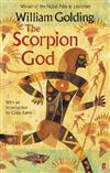 The Scorpion God: With an introduction by Craig Raine