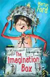 The Imagination Box