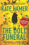 The Doll Funeral: from the bestselling, Costa-shortlisted author of The Girl in the Red Coat