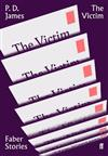 The Victim: Faber Stories