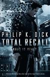 Total Recall (Film Tie-In)