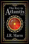 The Key to Atlantis, Vol. I
