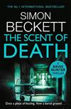 The Scent of Death: (David Hunter 6)
