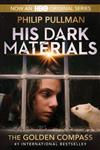His Dark Materials: The Golden Compass (HBO Tie-In Edition)