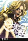 Maximum Ride, Volume 7