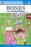 Bones and the Football Mystery