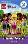 Lego Friends: Friends Forever