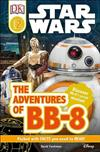 Adventures of Bb-8