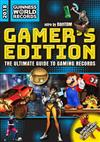 Guinness World Records 2018 Gamer's Edition: The Ultimate Guide to Gaming Records