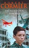 Frenchtown Summer