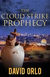 The Cloud Strike Prophecy