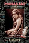 Maharani - The First Australian Princess: A Novel Based on a True Story